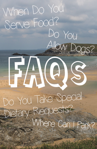 Bowgie FAQs Image