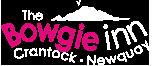 The Bowgie Inn
